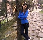 YeşiL Bursa'mm :)