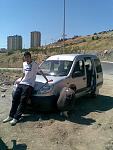 İzmirlife