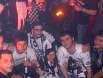 Şampiyonluk Kutlamaları(Besiktasforum)