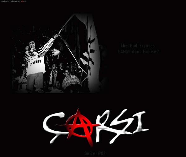 ÇARŞI AŞKIII BİTMEZ... 25856-albums175-picture1320