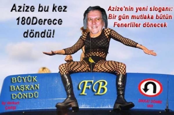 anti fb
