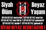 Genelliikle Beşiktaş ile ilgili bikaç taneilgisiz var ama komixler