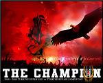 Şampiyonluk ....