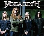 Megadeth(daveee:)