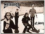 Metallica'mmmmmmmmmmmmm<3<3<3<3<3<3