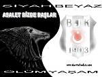 BEŞİKT'AŞK